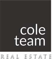 The Cole Team